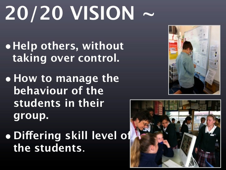 copy slide from keynote as pdf