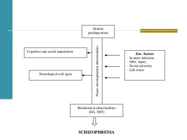 two factor theory of monothematic delusions I know of no account of delusional belief other than the two-factor theory that has been successfully applied to the explanation of such a range of monothematic delusions posted by ema sullivan-bissett at.