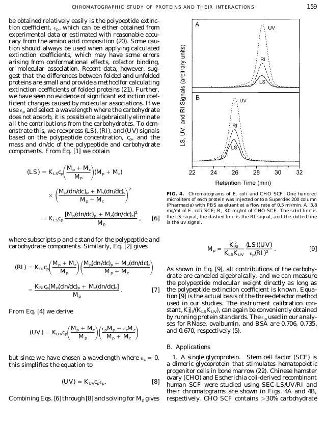 book физика твердого тела методические указания по курсу часть