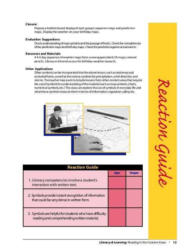 Lssn 3wsym Slide 2