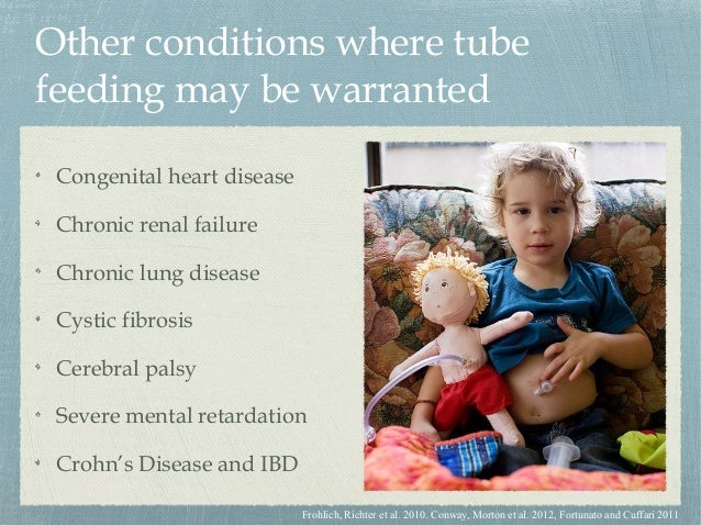 """Adapted from the Philadelphia Coordinated Health Care """"Feeding Tube Resource Packet"""" (PCHC 2009)"""