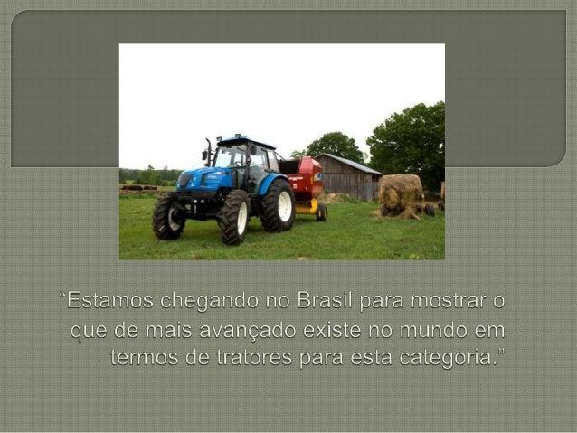 Ls tractor   samuel