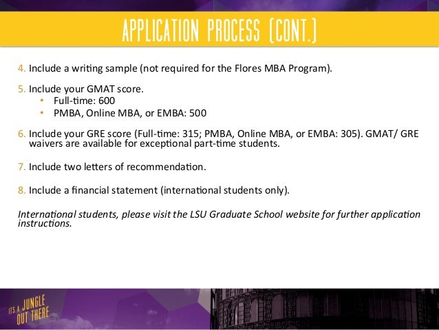area of interest in resume for mba marketing