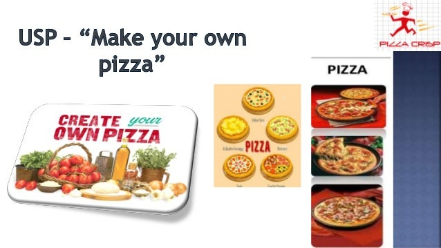 marketing goals of pizza pan The swot analysis of pizza hut by haseeb marketing the hygiene can help pizza hut gain more customers marketing plan of honda 43 views.