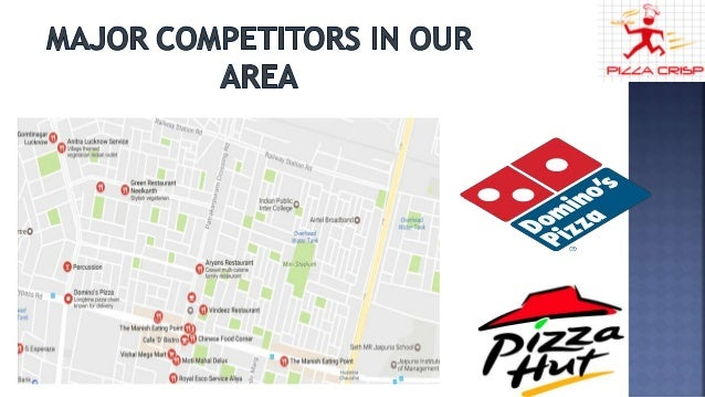 marketing plan pizza I have critically analysed the pizza hut and its current market situation and found that the fast food trends are changing customers are demanding.