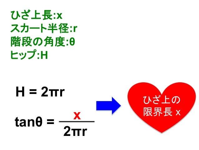 ナレーション・ 解説 斎藤千和