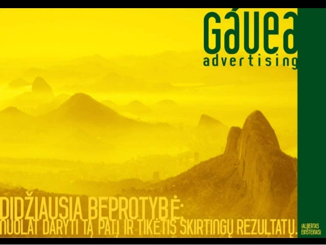 http://cargocollective.com/eddnogueiraed.nogueira@gavea.lt | +370 625 03520