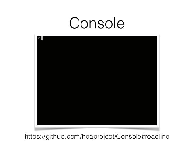 Console $options = new HoaConsoleGetOption( array( array('colonnes', HoaConsoleGetOption::REQUIRED_ARGUMENT, 'y'), array('...