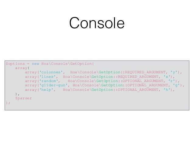 Console HoaConsoleCursor::clear('↕'); HoaConsoleCursor::hide(); HoaConsoleCursor::move('↓', 1); do { $hash = $this->comput...