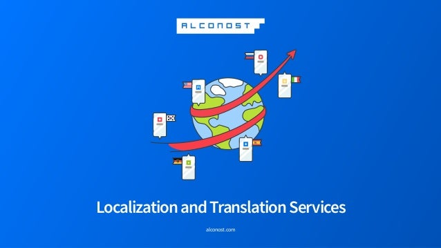 LocalizationandTranslationServices alconost.com