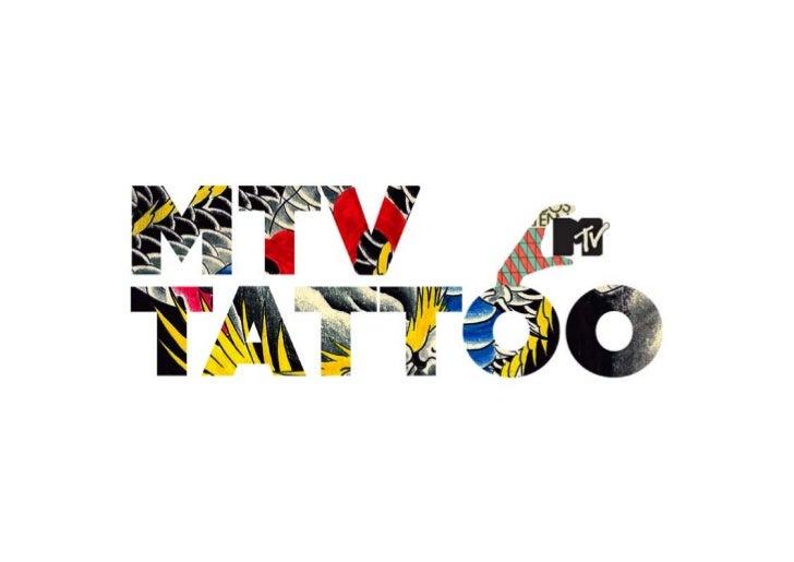 Precisávamos divulgar a nova programacãoda MTV para o mercado, gerentes de marketing,profissionais de mídia, além de ressa...