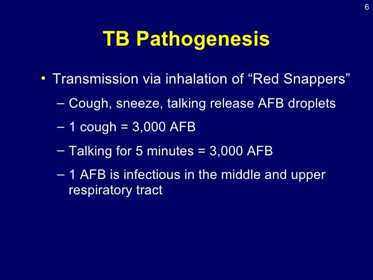 the transmission types symptoms diagnosis treatment and prevention of tuberculosis an infectious dis States and to identify strategies for early diagnosis and prevention in this  for tuberculosis treatment,  control and prevention infectious diseases.
