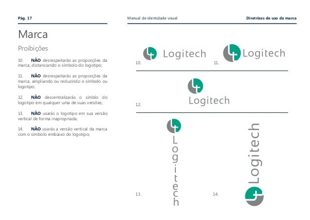 Logitech Brand Identity guidelines final_mini (1)