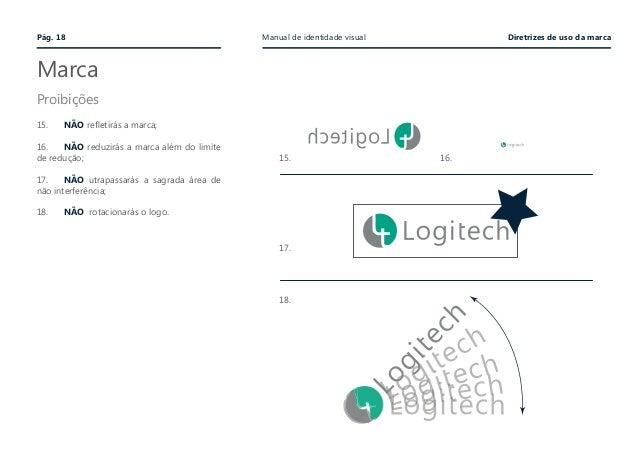 Logitech Brand Identity guidelines final_mini (1)