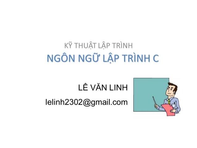 LTC File