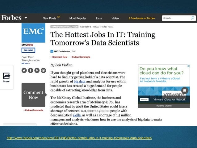 https://hbr.org/2012/10/data-scientist-the-sexiest-job-of-the-21st-century/