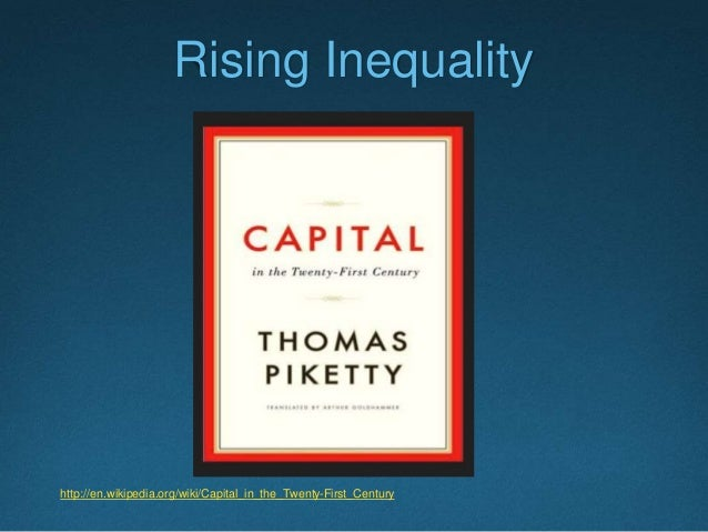 http://www.nybooks.com/articles/archives/2014/may/08/thomas-piketty-new-gilded-age/