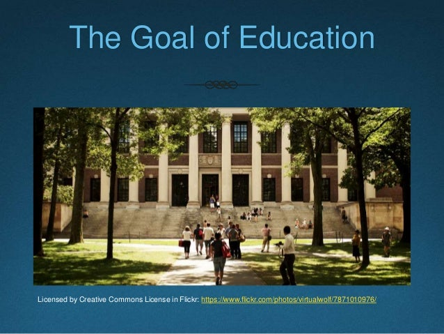 Value of Higher Ed http://www.nytimes.com/aponline/2015/02/04/us/ap-us-xgr-wisconsin-budget-uw.html