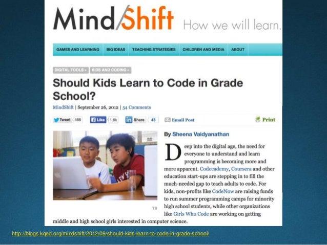 http://www.digitalharbor.org/tech-center/elementary/