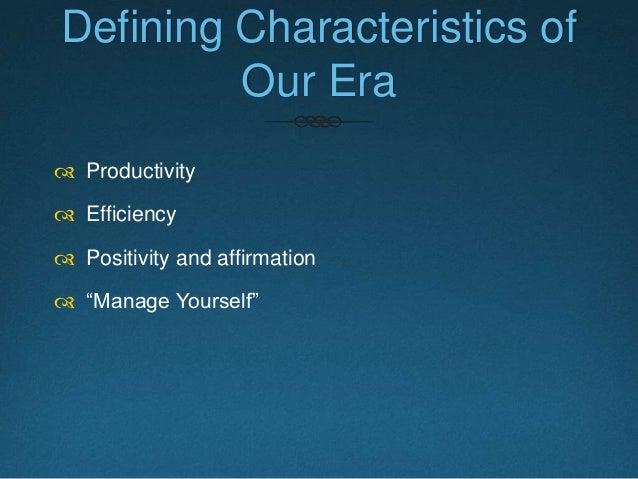 http://www.economist.com/news/business/21643124-succeed-these-days-authors-must-be-more-businesslike-ever- authorpreneursh...