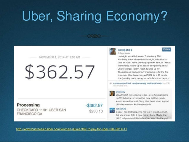 http://fortune.com/2014/05/28/airbnb-uber-barcelona/
