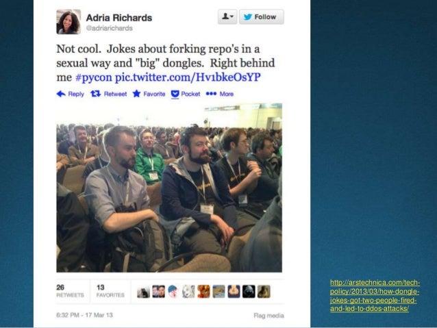 http://www.theguardian.com/world/2013/dec/22/pr-exec-fired-racist-tweet-aids-africa-apology
