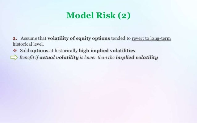 financial risk management case studies 2016-08-21  caiib bank financial management case study on risk weighted assets for bankers.