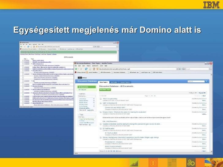 RSS Feed-ek   E-mail értesítések   Előfizetés   Megosztás   Integráció   Offline adatok   Különféle kliensek