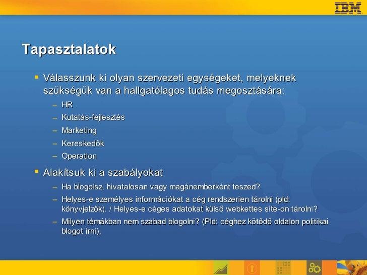 ®                 Köszönöm            figyelmüket!     Szabó János Lotus brand manager IBM Magyarországi Kft. - Software G...