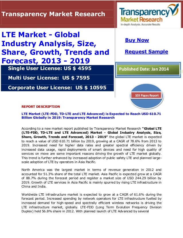 global lte smartphones market to grow The north america smartphone market saw demand grow six percent year-on- year in 4q17, its highest growth in over two years sales value increased by four percent to usd 285 billion as a result, sales in 2017 rose two percent compared to 2016, totaling 2013 million units however, this recent upturn.