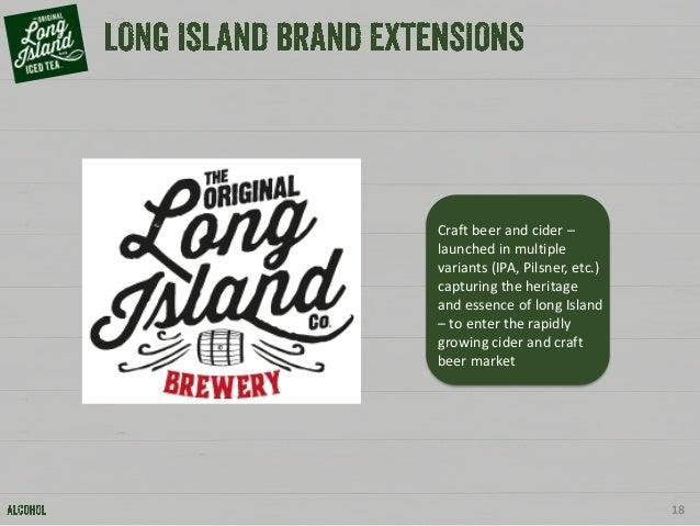Long Island Iced Tea Cor (OTCQB:LTEA)
