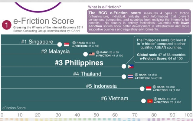 adoption in the philippines pdf