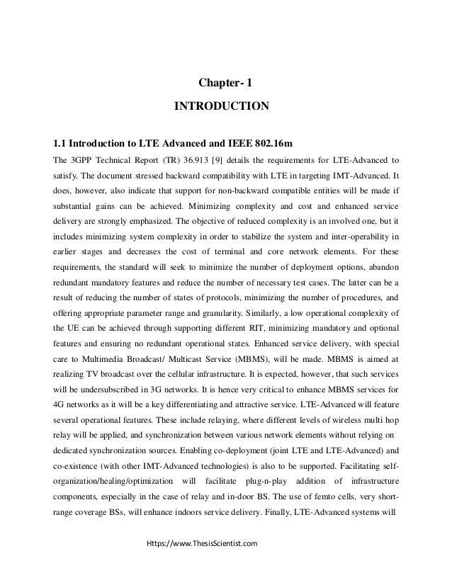 https://image.slidesharecdn.com/ltereport-170506105722/95/master-thesis-on-lte-and-5g-technology-1-638.jpg?cb\u003d1494068413