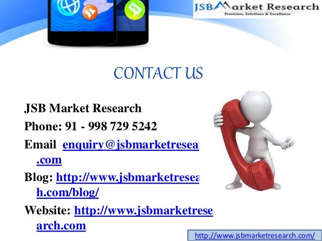 jsb market research uae ftth Compiled by [email protected][email protected.