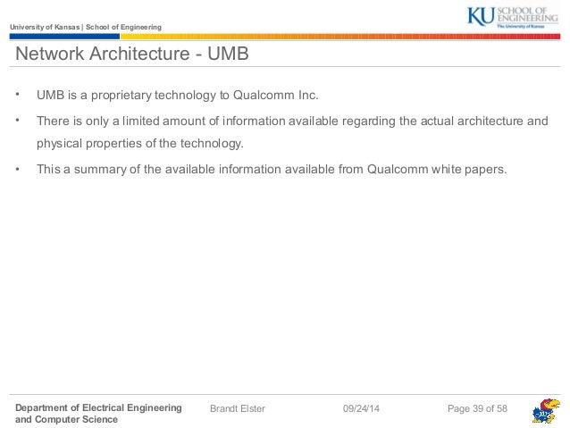 US20060156330A1 - Intelligent interactive multimedia - Google Patents