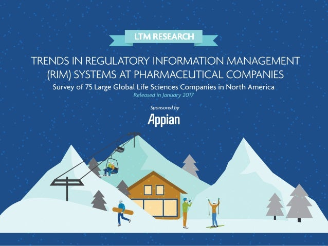 knowledge management in the pharmaceutical industry essay Virtue insight is proud to announce its first pharma regulatory 2018 12:10 - elemental impurities (ich q3d) compliance: a new challenge for pharmaceutical industry we believe strongly in constant knowledge expansion and have developed dynamic knowledge management ('km.