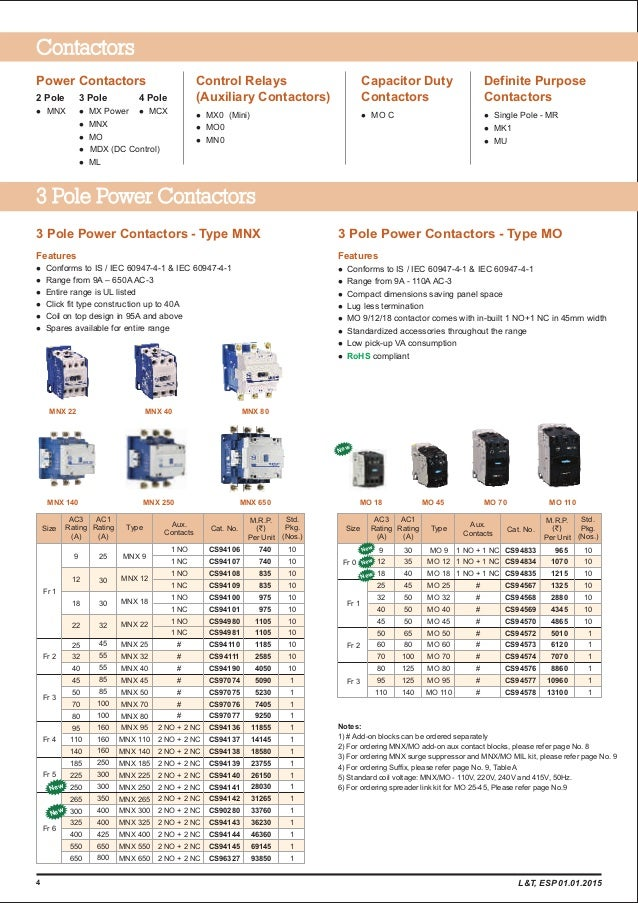 mnx 18 contactor wiring diagram   31 wiring diagram images