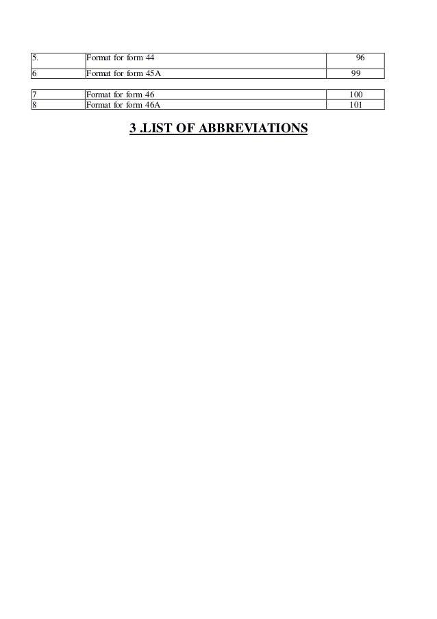 Pharmaceutical documentation