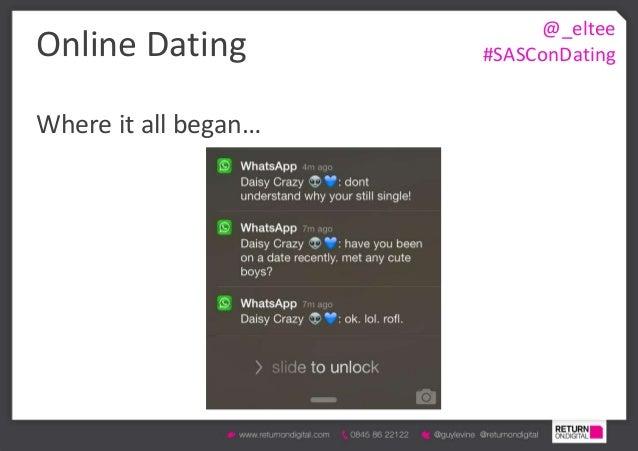 Vmedia online dating