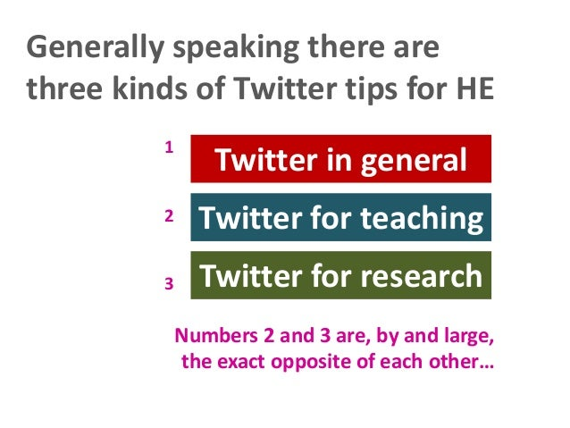 Try not to think of it as purely personal or purely professional – it works better when it's both.  Twitter for research