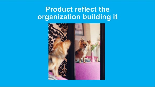 The Yammer Way - Our Product Development Approach Slide 2