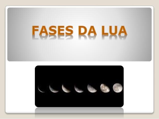 O quarto minguante aparece quando só metade da lua  é visível, cerca de uma semana após a lua cheia.