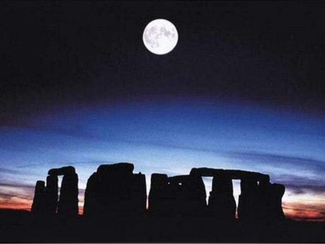  Simbolismo Lunar  As 8 Fases da Lua e suas características  Origens do Calendário Lunar  Comparação do Calendário Lun...