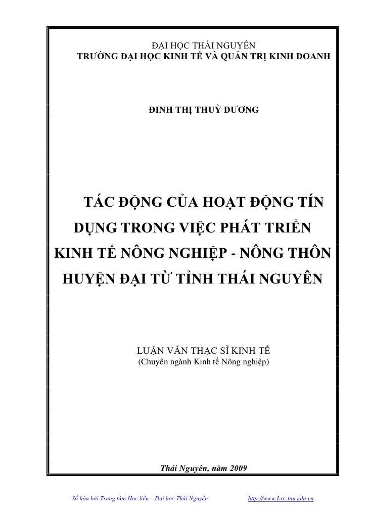 Kinh Phat Pdf