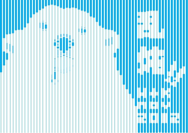 NOHIBERNATION       HEREAlthough our front cover – a Polar bear ready to go into hibernation – reminds us of the world slo...