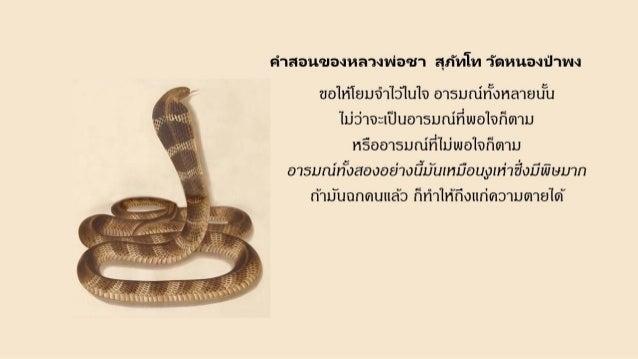 Luangpor chah preaching2