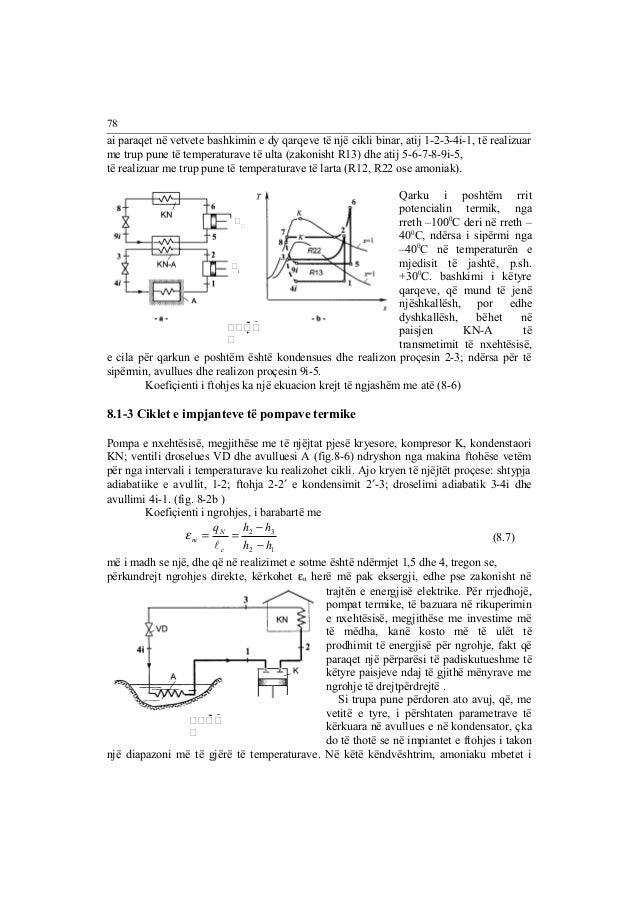 78  ai paraqet në vetvete bashkimin e dy qarqeve të një cikli binar, atij 1-2-3-4i-1, të realizuar  me trup pune të temper...