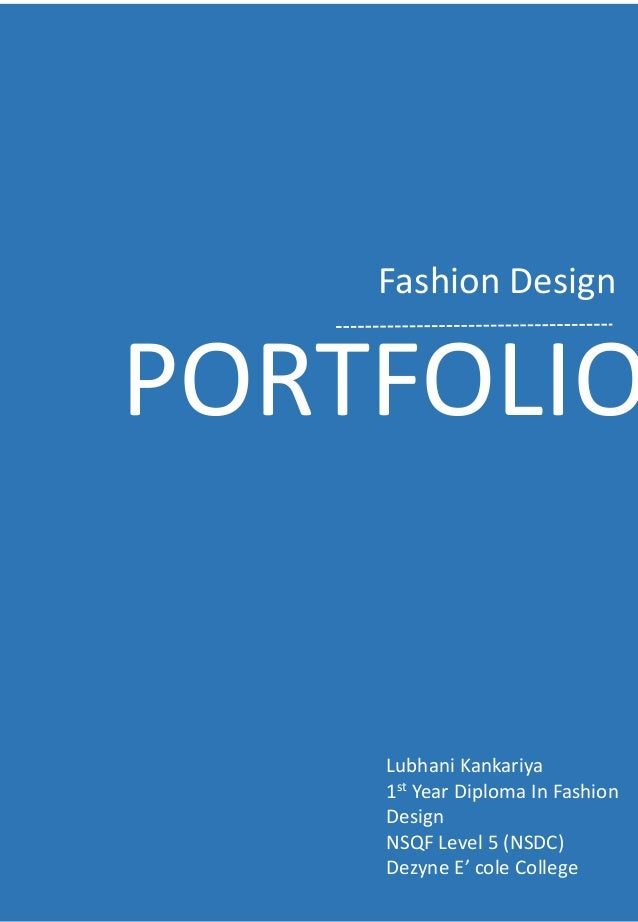 Diploma in textile designing in bangalore dating