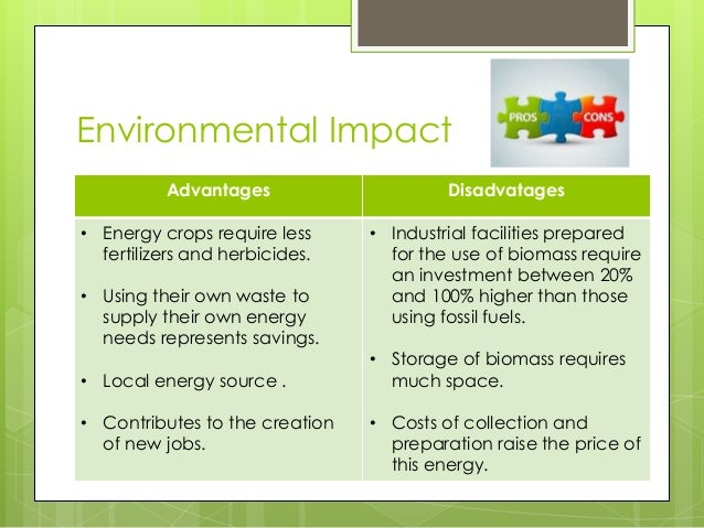 Lubricants from biomas...