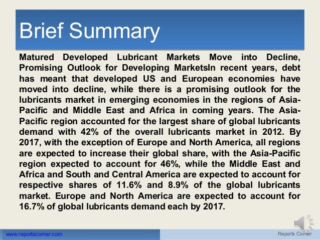 a research on the emerging markets of cisco and its decline in recent years The two etfs that have gathered the most in assets from investors in the past year are developed markets overseas and emerging markets stock funds: the ishares core msci eafe etf and ishares core msci emerging markets etf , with roughly $40 billion between them, according to xtfcom these two etfs also are no 2 and no 4 among all etfs for investor dollars in the past three years, at roughly $87 billion.